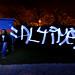 Light Graffiti :Altimet -