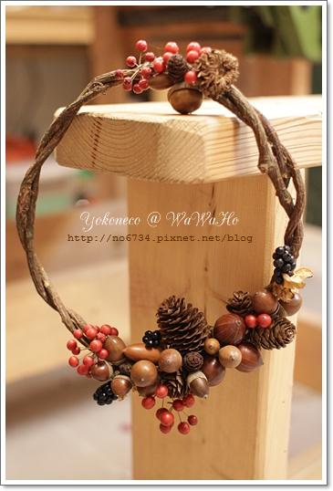 20101123_Wreath_0040 f