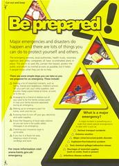 be_prepared00