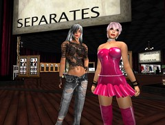 SUPER SHOPPERS! .. London and Shuni (axtelnemeth) Tags: party hot sexy me beautiful sex club stripclub fun flickr dj rockstar xx lol couples romance lovers relationship secondlife hawt hotties stripper muah xxx sexual relationships hehe hehehe rockstars heartbreak exoticdancer woot hotgirl breakup w00t partypeople axtel wowz hotbitch avatargirl muwah dancepole hotcouples axtelnemeth hotmoves hotdancer hotdancing hotgf hotposes blackhairedhotties blondhairedhotties axtelandshuni redhairedhotties rockstarbreakup feelingsbitch
