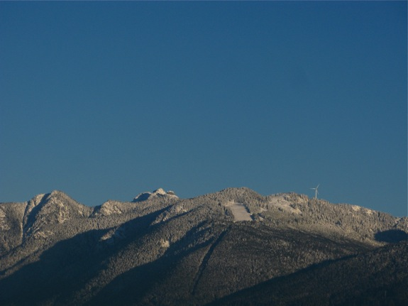 mountain tops 004