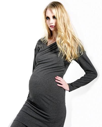 Attesa moda premamá, vestidos y conjuntos para embarazadas de Attesa de venta en LePreg
