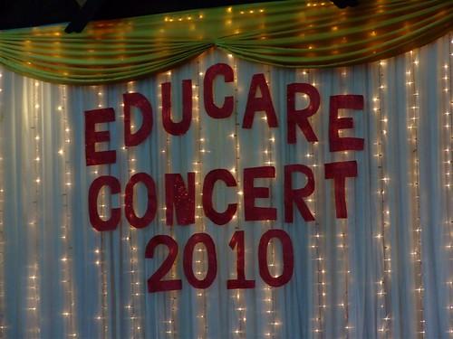 concert 022