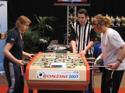 2007 - WCS - Bonzini152