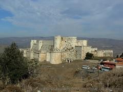 krak panorama 2010-11-26_13-16-41