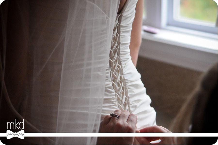 12-Dress Ties