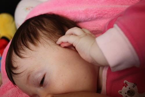 baby ears6