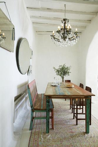 3 old livingroom 4
