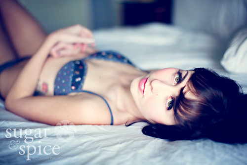 Kansas City boudoir photography-MsS-102