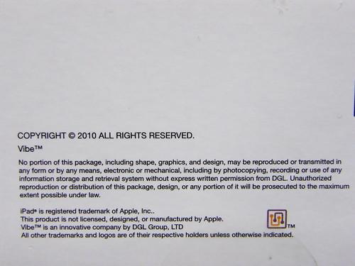 Turntable Box Copyright (3)