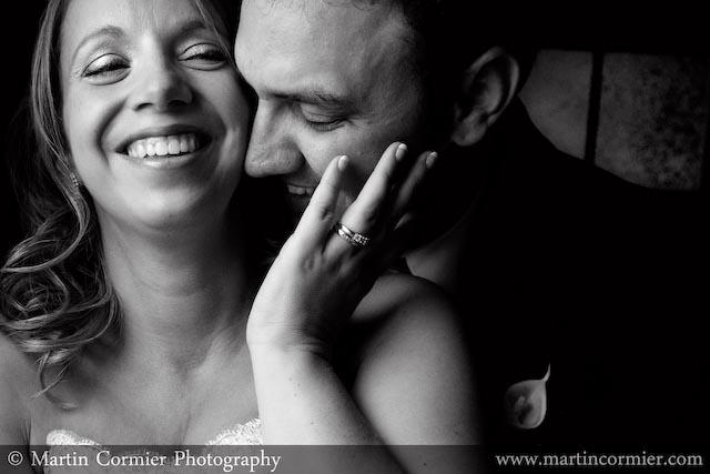 Marie-Eve & Sylvain-308