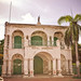 City Hall, Jacmel