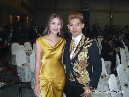 Khemupsorn Cherry Sirisukha(Thailand Popular Actress) &Amp; Dior
