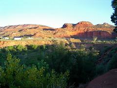 IMGP4816 (andyph76) Tags: sanfrancisco california usa west la lasvegas grandcanyon canyon bryce monumentvalley bricecanyon
