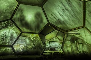 atomic cube (explore 05.07.17)