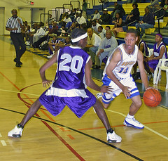 109_0993A (RobHelfman) Tags: crenshaw sports basketball highschool ancienttimes danielgreen