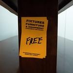 FREE thumbnail