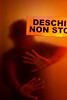 open | non stop (ion-bogdan dumitrescu) Tags: door glass silhouette hands open romania transparent bucharest nonstop bitzi mg3906 ibdp ibdpro wwwibdpro ionbogdandumitrescuphotography