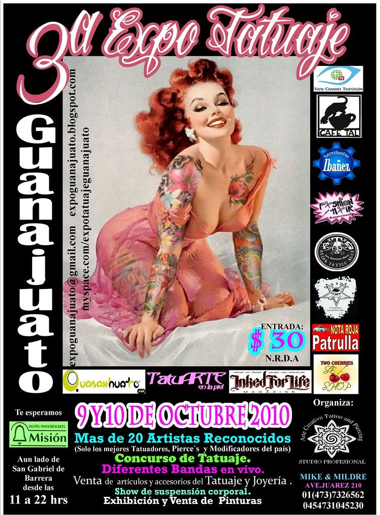 tatuajes reyes. Expo tatuaje Guanajuato. que tal. saludos. proximamente