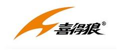 xdl_logo