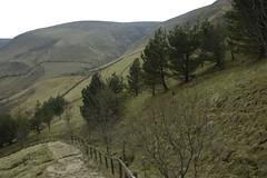 Swine's Back to Edale (56) (rs1979) Tags: derbyshire peakdistrict kinder edale jacobsladder kinderscout