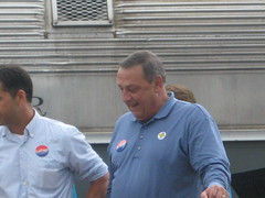 LePage Whistle Stop 2