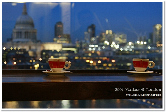 2009_12_11_London_01783 f