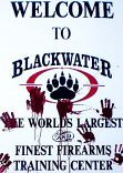 Les secrets des mercenaires de Blackwater thumbnail