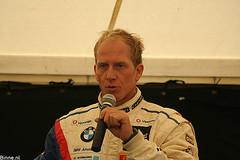 Formido Finale Races 2007 (Binne.nl) Tags: finale races circuitparkzandvoort formido rintjeritsma