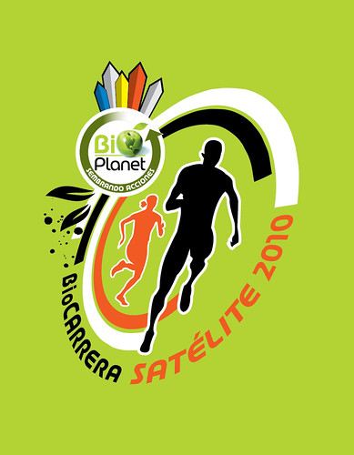 BioCARRERA2010