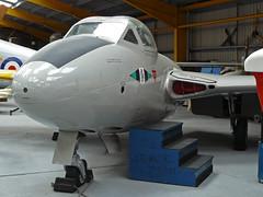 XD593