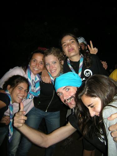 Vall d'Ora 2010 192