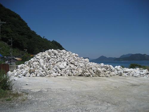 大崎上島 町の風景 写真28