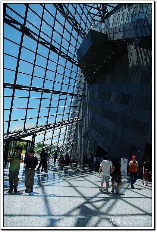 蘭陽博物館 (10)