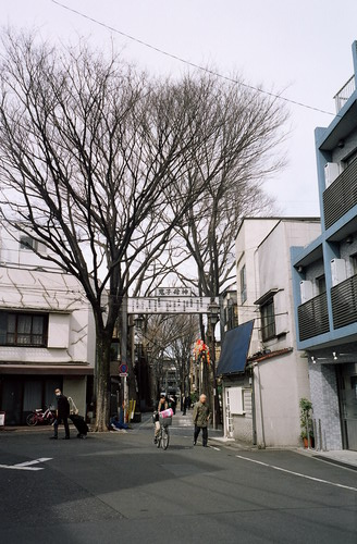 tokyo2009_film_84