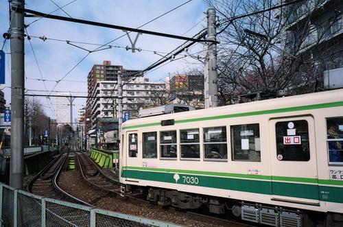 tokyo2009_film_100