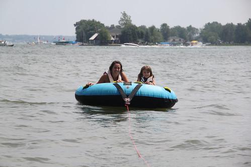 Indiana Summer Visit 2010