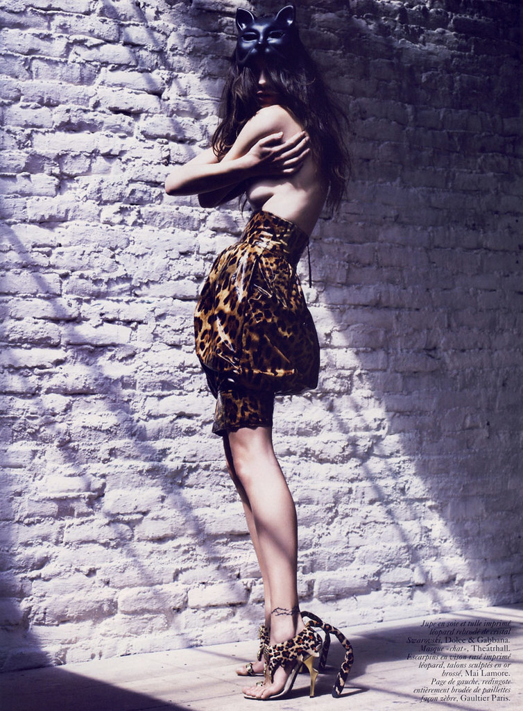 vogueparis jan08 sorrenti5