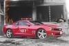 Kuwait Fire Service Directorate (Talal Al-Mtn) Tags: red cars fire hp camaro fireman service firemen kuwait kills مركز reddevil v8 v6 q8 kwt firekills directorate kuw الشهداء newcamaro lm10 inkuwait firestaition redcamaro camaro2010 talalalmtn طلالالمتن camaross2010 talalalmtnphotography photographybytalalalmtn مطافيالكويت مطافيالكويتمركزالشهداء camaro2010inkuwait مطافيالنزهه kuwaitfire كمارو2010 camaroinkuwait kuwaitfireservicedirectorate مركزالشهداء كماروالمطافي مطافيكمارو camoro2010