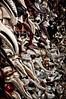 _DSC9005.jpg (Paolo Cavallucci) Tags: venice portrait italy italia mask laguna venezia ritratto maschera mywinners