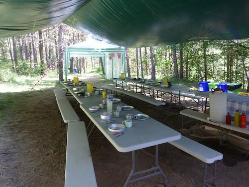 Campaments Esplai Natzaret Vall d'Ora 2010 (20)