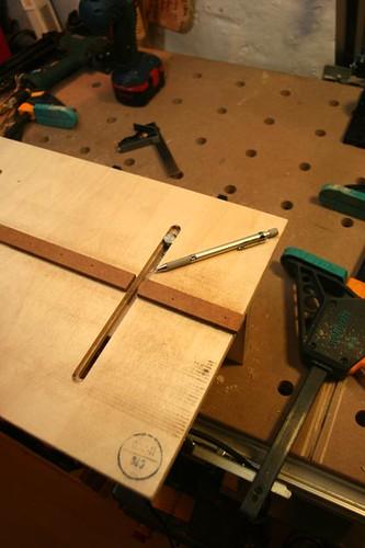 lumber9