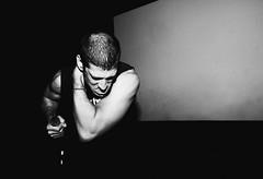 Paint It Black (Jonathan Minto) Tags: show rock bristol punk nikond70 gig hardcore thecroft paintitblack lifetime fatwreckchords kiddynamite jadetree b9 bridge9 danyemin bridgenine lastfm:event=1535395