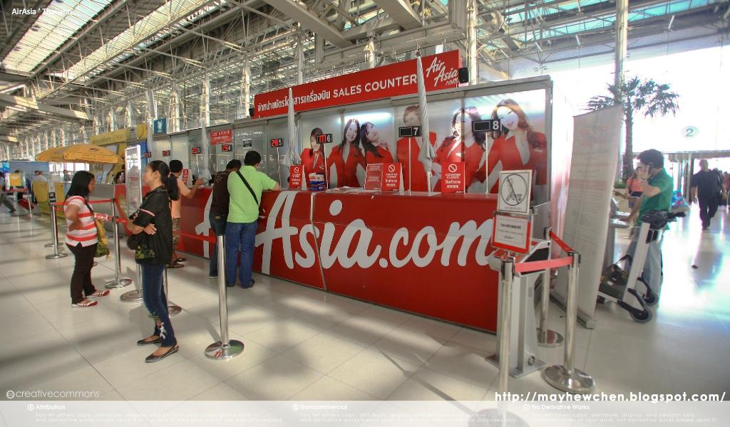 AirAsia 01