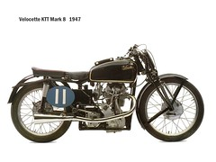 Velocette KTT Mark 8 - 1947 (Берни Эггерян :: rumoto images) Tags: old english classic ariel vintage scott media gallery european ace vincent motorcycles galerie norton motorbike cotton triumph moto motorcycle abc british tt 오토바이 coventry douglas press 車 sunbeam seeley goldstar triton manx commando racer ajs bsa motocicleta matchless motorrad royalenfield curtiss 欧洲 motorsykkel motorcykel 摩托车 motorräder thruxton velocette мотоцикл dominator バイク broughsuperior motocykl motorno rudge moottoripyörä hesketh motosiklet 摩托 motocykel motorradfreunde motorkerékpár мотоциклы motociklas eumoto motocyclisme motocikls دراجةنارية eumotomc รถจักรยานยนต์ motocicletă мотоциклыибайкеры motosiklèt λέταאופנוע mootorr