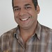 Julio Melo Photo 11
