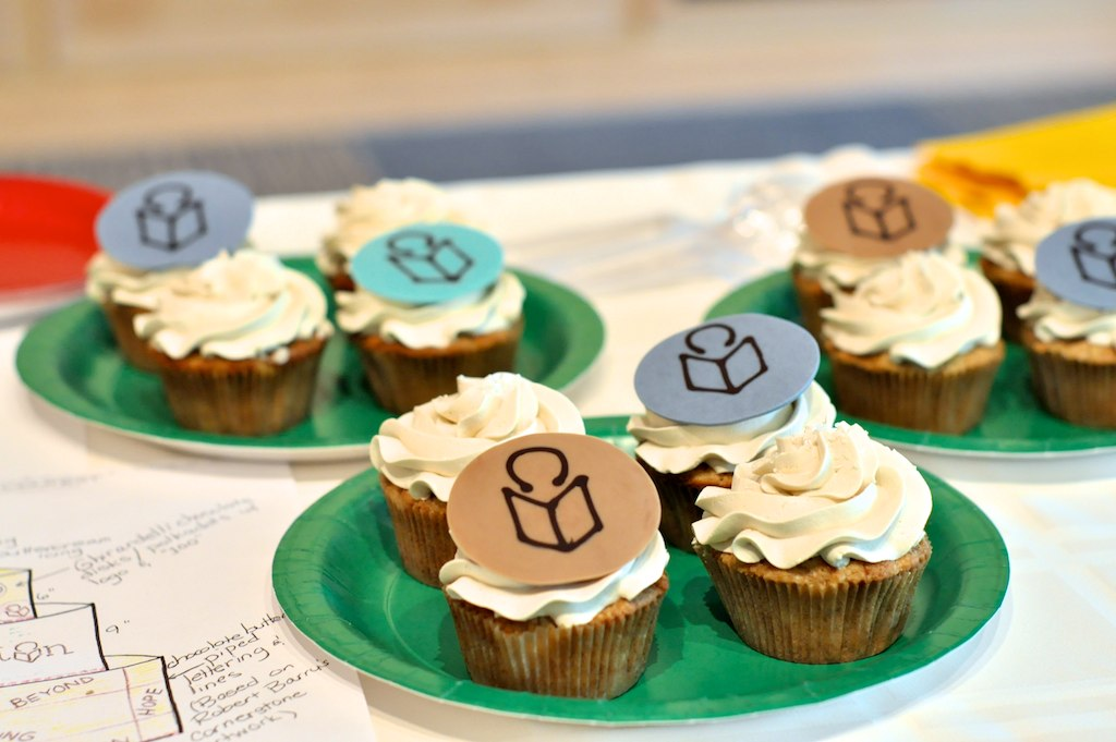 100th Birthday Cake Contest Princeton Public Library NJ Tags Newjersey