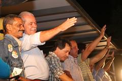 Ipia086 (SenCesar222) Tags: brazil senado bahia salvador eleio eleies csar senador ilhus candidato ipia boregs