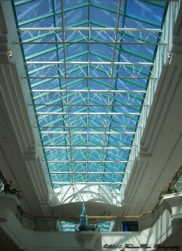 08-01-2010_architecture_mall_wm