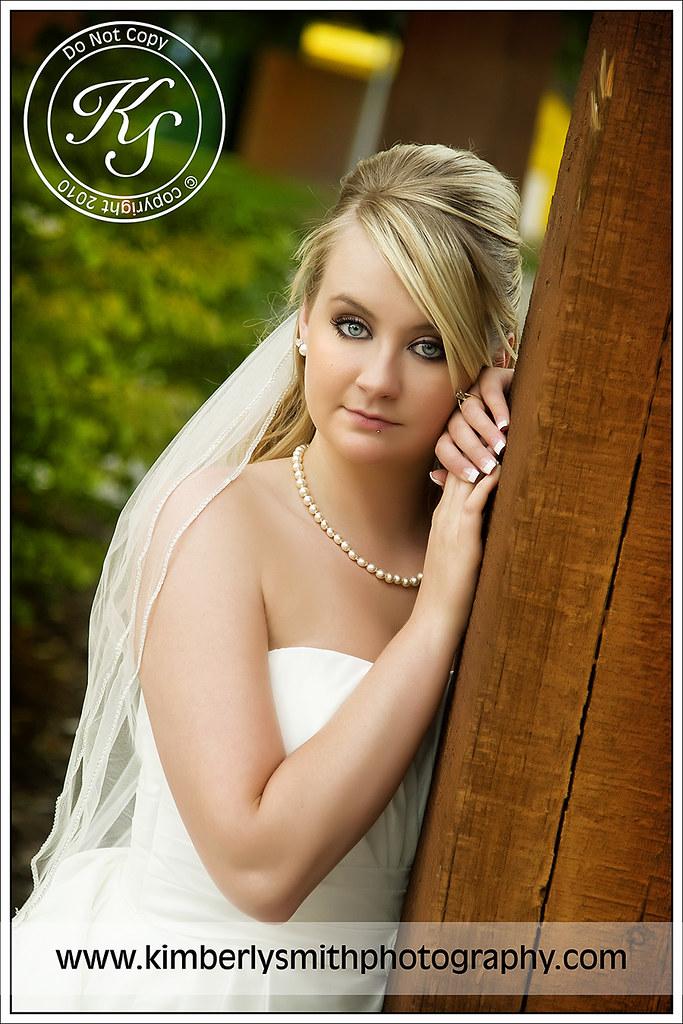 Bridals075 copy edited